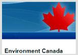 environment_-canada_small