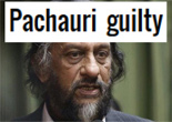 pachauri_guilty_small