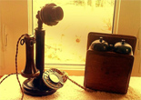candlestick_phone_small