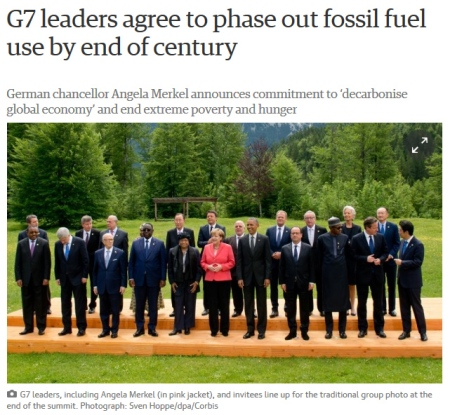 G7_fossil_phaseout