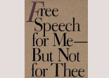 free_speech_not_for_thee