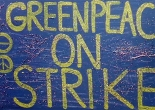 greenpeace_strike_small