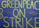 greenpeace_strike_small