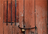 locked_small
