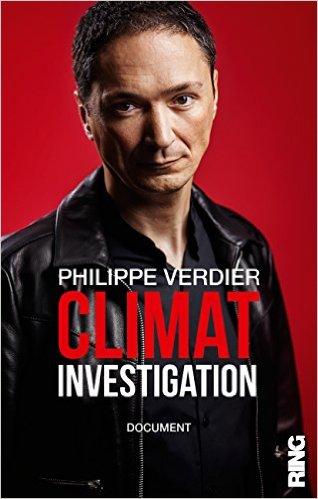 Philippe_Verdier_book