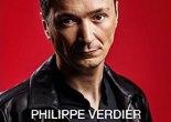 Philippe_Verdier_small