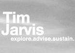 Tim_Jarvis_small