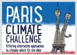 Paris2105