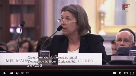 curry_testimony_screengrab