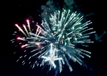 fireworks_small