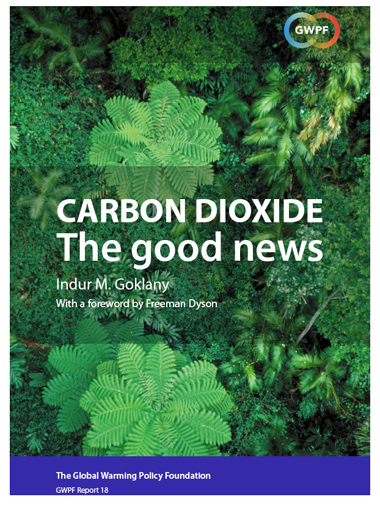 CO2_good_news_report