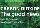 CO2_good_news_small