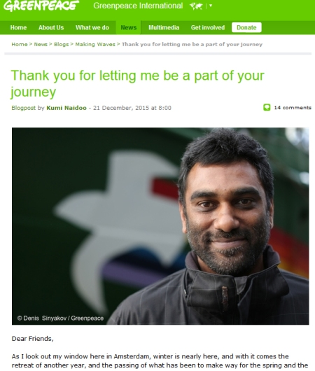 Greenpeace_Naidoo_departure