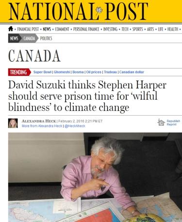 David_Suzuki_disgrace