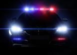 police_cruiser_small
