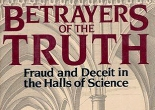 betrayers_of_the_truth_small