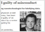 guilty_misconduct