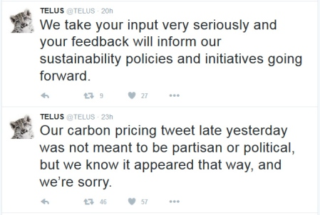 telus_carbon_tax