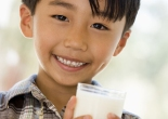 boy_with_milk_small