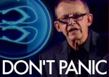 dont_panic_rosling_small
