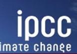 ipcc_logo_small