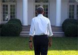 obamas_press_war_small