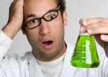 shocked_scientist_small