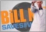bill_nye_saves_world_small